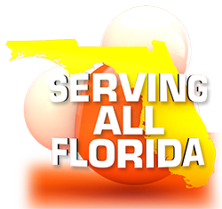 HydroScout Serving All Florida
